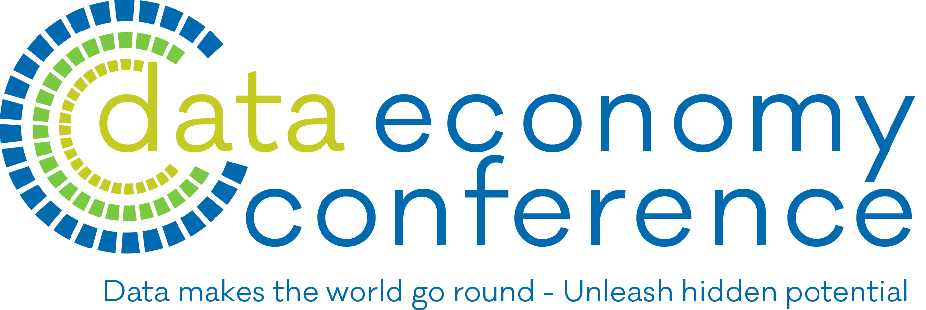 Data Economy Conference