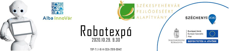 RobotExpo