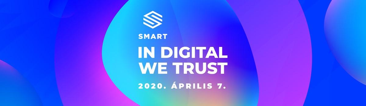 SMART 2020