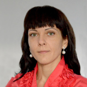 Sebők Katalin