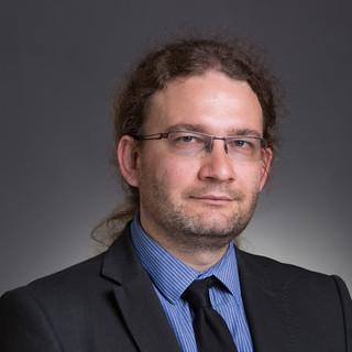 Rab Árpád