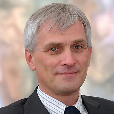 Magyar Gábor