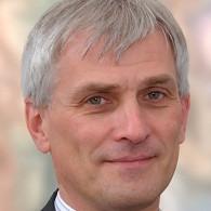 Dr. Magyar Gábor