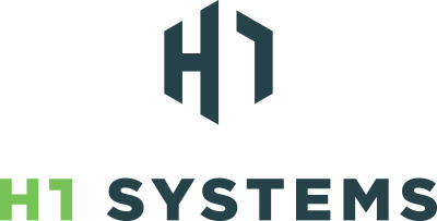 H1-Systems