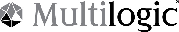 Multilogic
